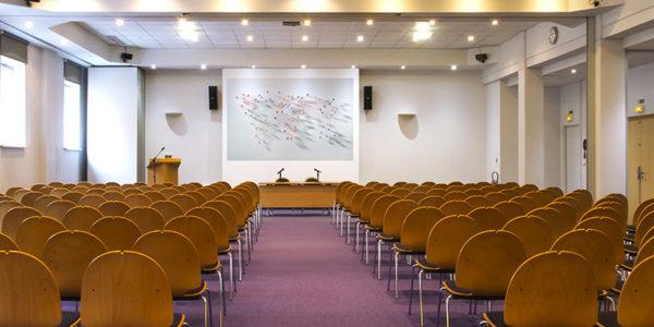 Location de salle Ciarus salle 2