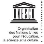 partenaire des YMCA France-UNESCO