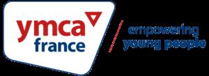 logo-ymca-signature-transpsansmarge