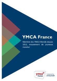 Présentation YMCA France