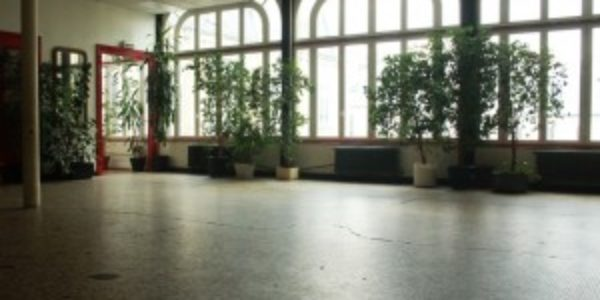 Location de salle Union de Paris grande salle