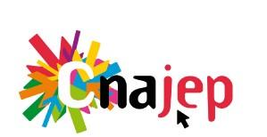 YMCA France membres du réseau-CNAJEP