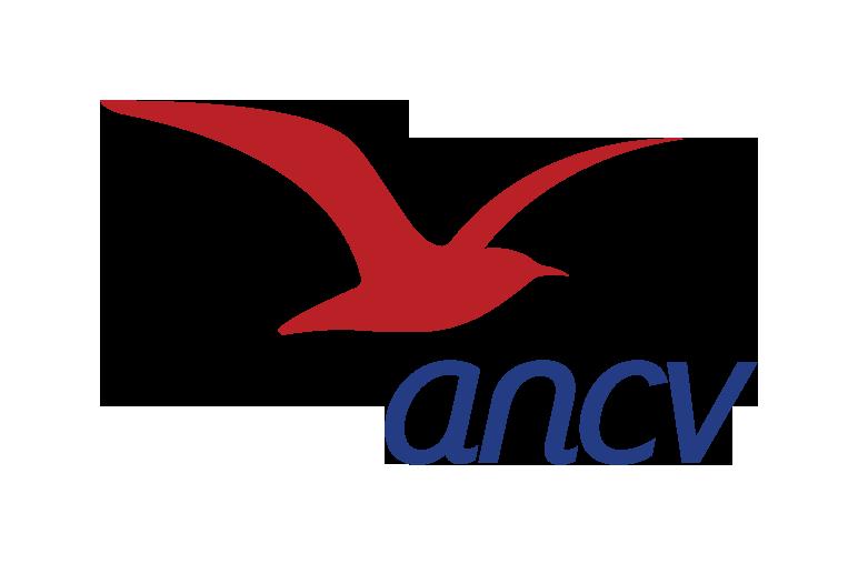 partenaire des YMCA France-ANCV