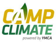 YMCA Camp Climate 2018