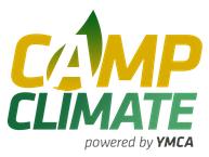 Le YMCA Camp Climate : Porter la voix des jeunes 29 Novembre – 12 Décembre