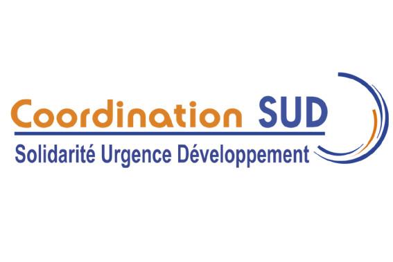YMCA France membres du réseau Coordination Sud