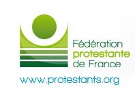YMCA France membres du réseau Fédération-Protestante-de-France