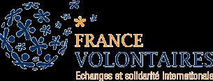 YMCA France membres du réseau-France Volontaires