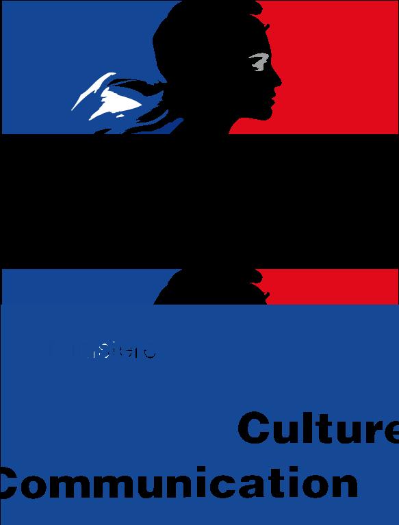 partenaire des YMCA France Ministère Culture et Communication