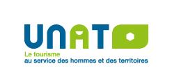 partenaire des YMCA France-UNAT