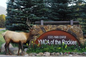 Ymca Service Civique international Rockies