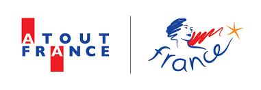 YMCA France membres du réseau-Atouts Faire