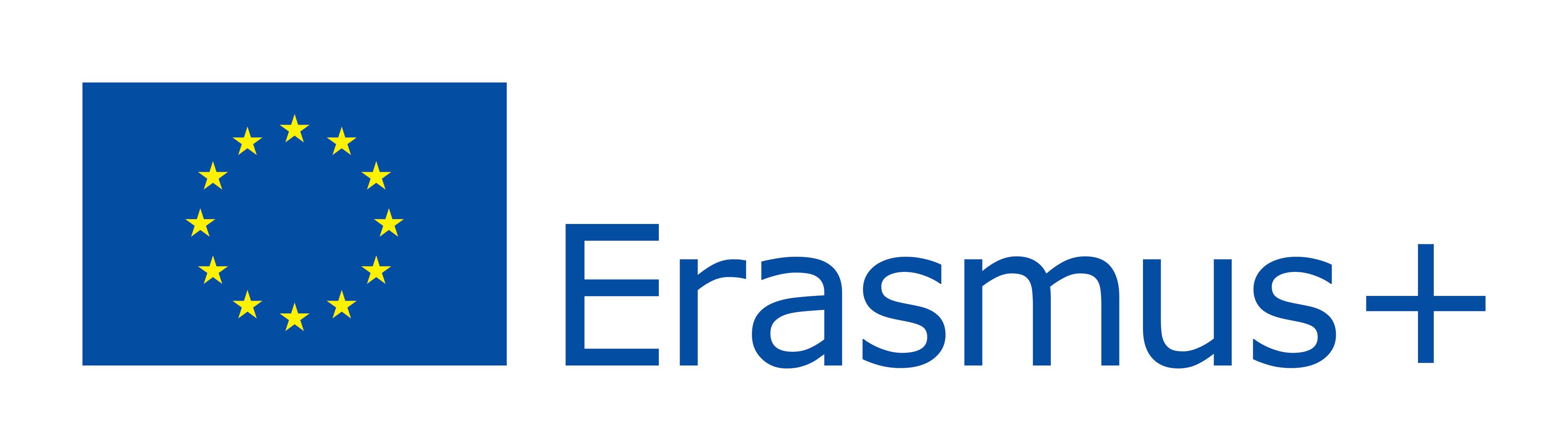 partenaire des YMCA France-Erasmus +