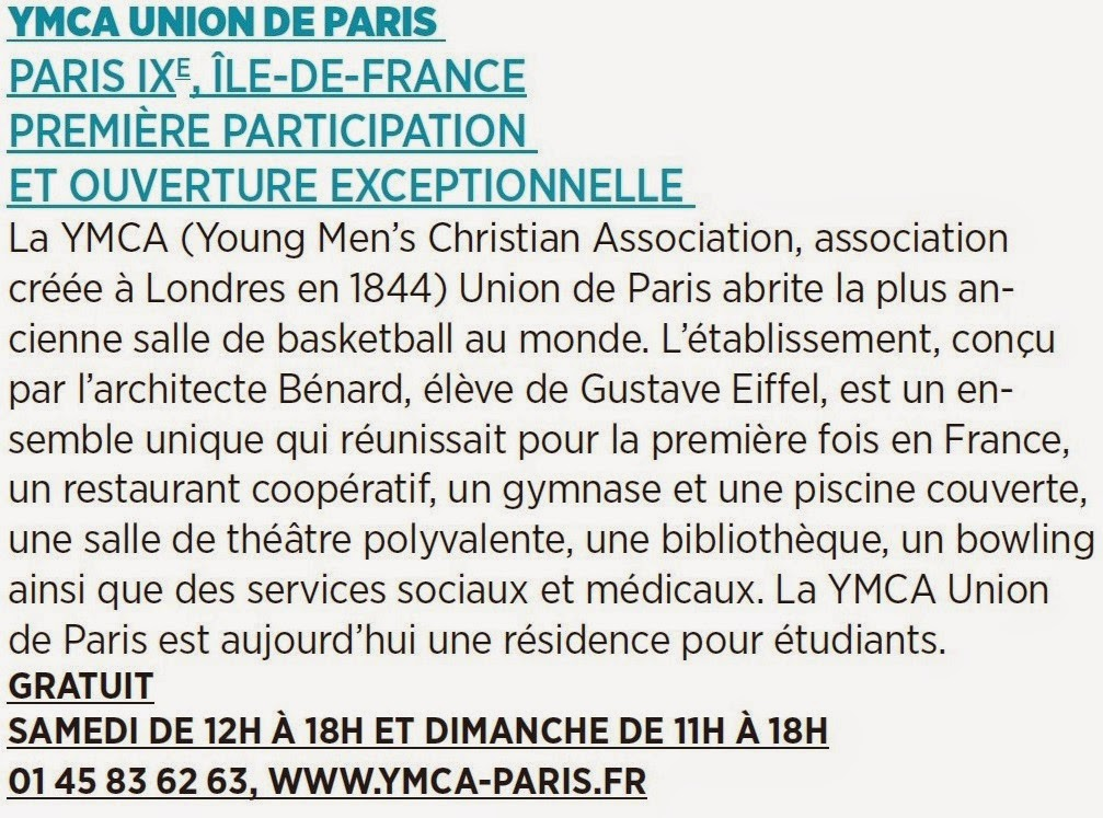 journee-internationale-du-patrimoine