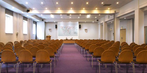 Salle de réunion Ciarus