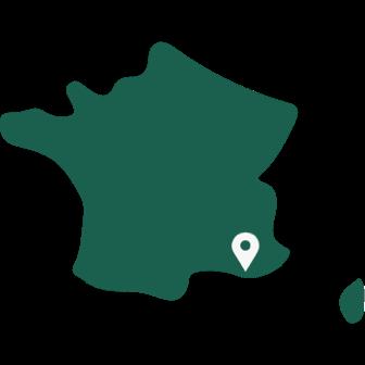 location Centre Azur