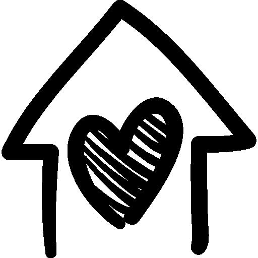 aide aux logement