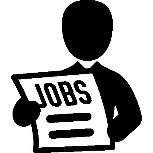 Accompagnement à l'emploi