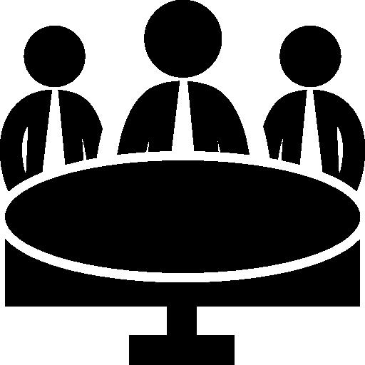 séminaire, location de salle, événement