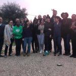 Pôle Jeunesse Réunion des Partenaires 2017