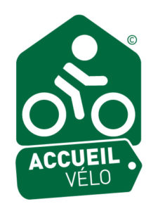 Le Rocheton labélisé «Accueil Vélo » par Seine-et-Marne Tourisme