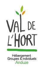 Nouvelle identité visuelle du Val de l'Hort