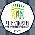Alter'Hostel, une auberge de jeunesse à suivre