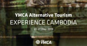Tourisme solidaire YMCA Monde