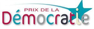 Prix de la démocratie