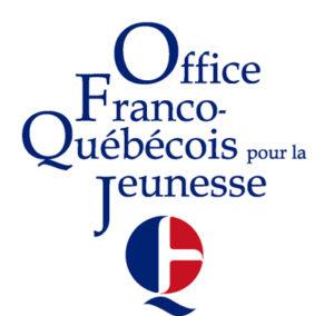 Office Franco Québécois pour la Jeunesse