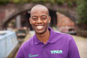 YMCA Angleterre : focus sur le programme Ambassadeurs