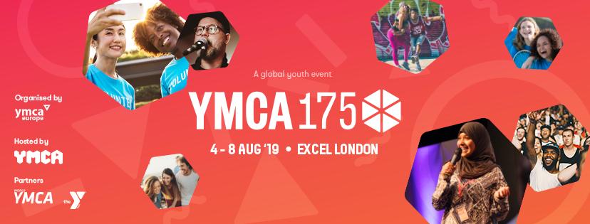 Fêtons les 175 ans des YMCA