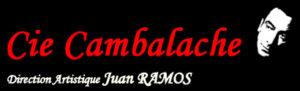 Compagnie Cambalache