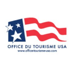 L'Alliance nationale membre de l'Office du tourisme des USA