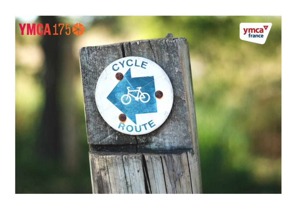 L'actu du Paris-Londres à vélo