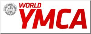 Sommet mondial sur les migrants et les réfugiés par YMCA Monde