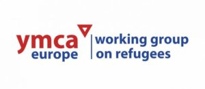 YMCA Europe Working Group on Refugees