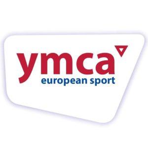 YMCA Sport Seminar 2019