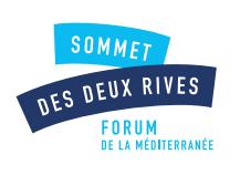 Forum « Jeunesse, éducation et mobilité » à Malte