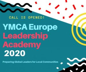 L'Alliance nationale recrute pour la Leadership Academy 2020