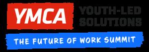 Youth Led Solutions YMCA, par les jeunes, pour les jeunes